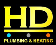 HD Plumbing and Heating