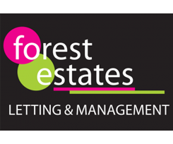 Forest-Estates-Logo