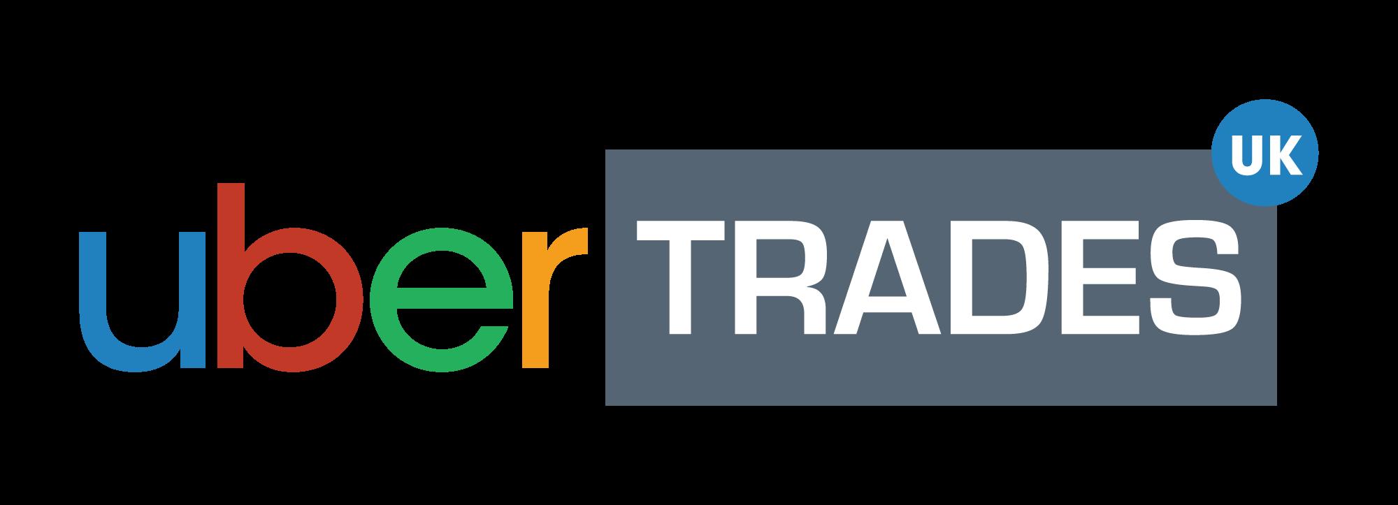 Uber Trades UK - Logo (PNG)