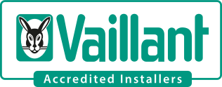 Vaillant-Logo-accred